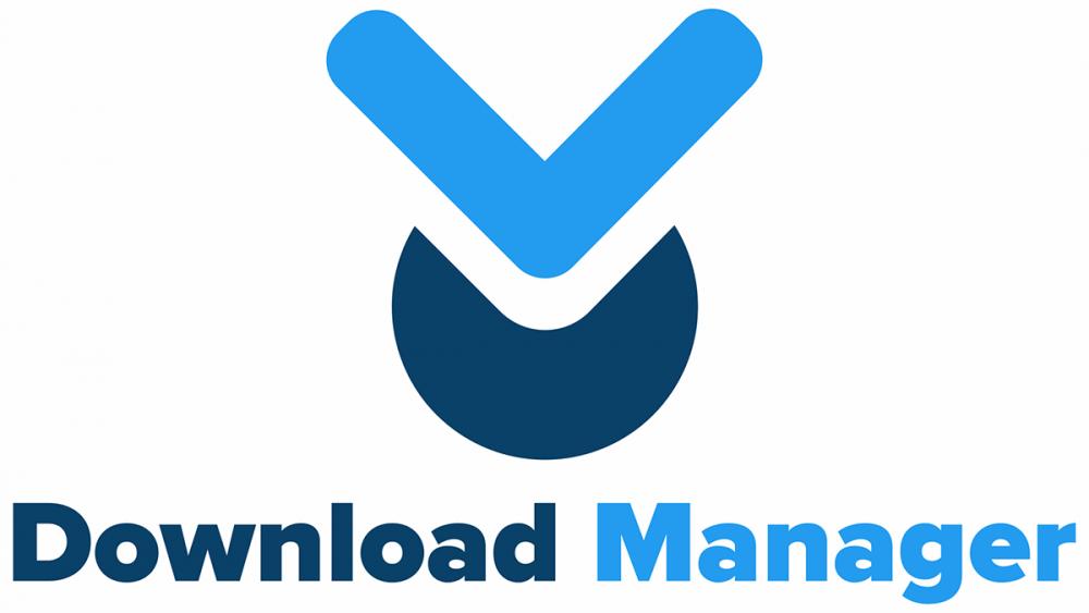 WP Plugin - WordPress Download Manager
