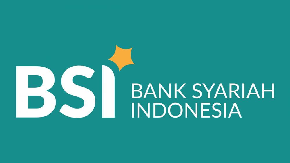 BSI - Bank Syariah Indonesia