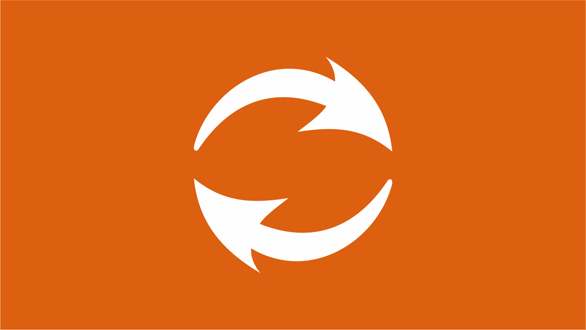Bahasa Indonesia Plugin WordPress Easy Updates Manager