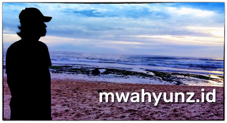 mwahyunz.id-banjarbaru