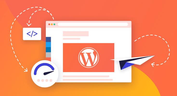 Sebagian diantara terjemahan WordPress ini dibuat berdasarkan konteks untuk penyederhanaan atau untuk kepentingan kemudahan pemahaman