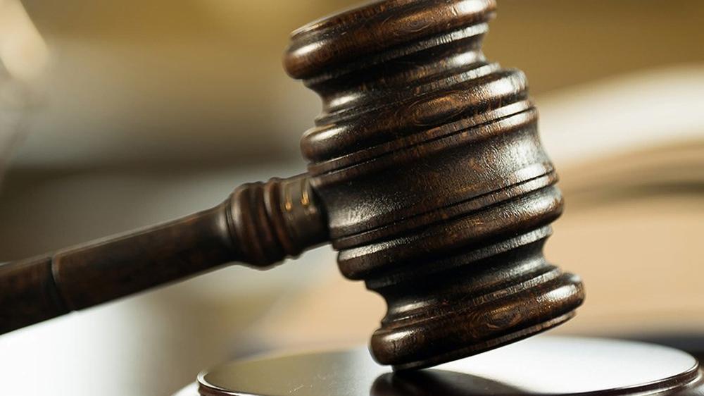 Unduh dokumen produk hukum/regulasi
